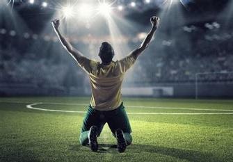 Teknik Main Judi Bola Online Dengan Pintar