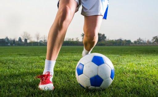 Beberapa Tips Meraih Kesuksesan Dari Judi Bola