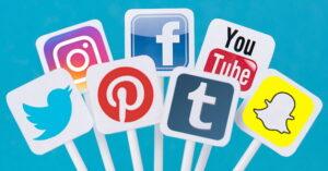 Dampak Positif Dan Negatif Tentang Sosial Media