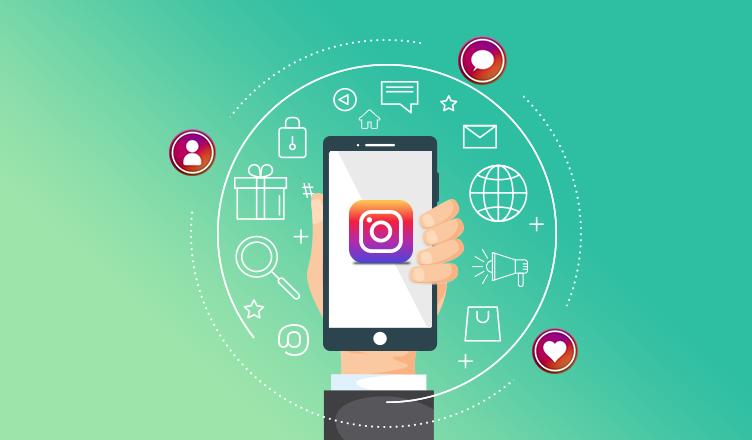 Panduan Membuat Social Media Instragram Menjadi Bisnis Digital