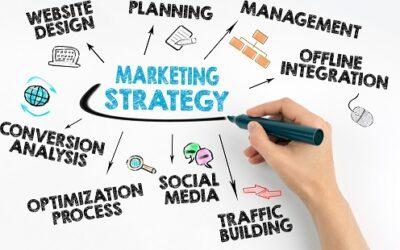 Panduan Bagi Pemula Dalam Digital Marketing
