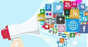 Keuntungan Menggunakan Sosial Media Dalam Bisnis