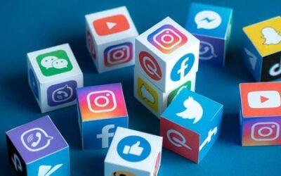 Sejarah Penting Dalam Dunia Sosial Media