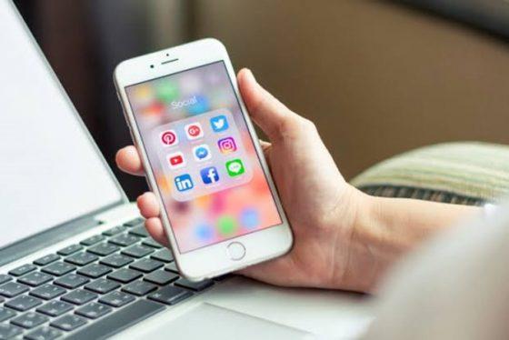 Fakta Menguntungan Dibalik Terbitnya Sosial Media Terbaru Di Dunia