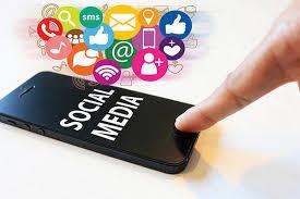 Keuntungan Pengguna Sosial Media Tanpa Disadari Masyarakat